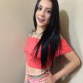 Freelancer Camila L.
