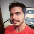 Freelancer Francisco M. J.