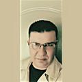 Freelancer Carlos A. C. Z.