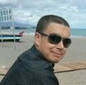 Freelancer Juanca L.