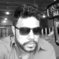 Freelancer Cadu P.