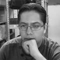 Freelancer Rigoberto J.