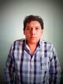 Freelancer Luis G. M. L.