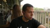 Freelancer Diego D. R.