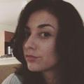 Freelancer Roxana Q.