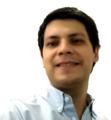 Freelancer Juan J. F. G.