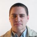 Freelancer Gonzalo A. R.