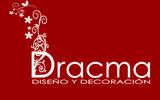 Freelancer Dracma.