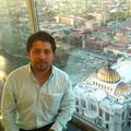 Freelancer Gian C. B.