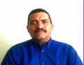 Freelancer Carlos J. P.