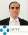 Luciano Villarim Mendes