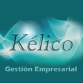 Freelancer KÉLICO G. E.