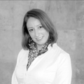 Freelancer María A. M. G.