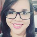 Freelancer Érika M.