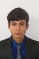 Freelancer Héctor R. P. A.