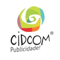Freelancer Cidcom P.