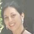 Freelancer Rosana C.