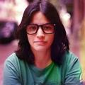 Freelancer Sofia V. C.
