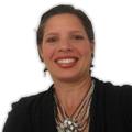 Freelancer Lourdes V.