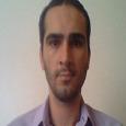 Freelancer Antonio J. C. d. P.