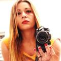 Freelancer Thalita P.