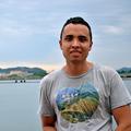 Freelancer Carlos B.