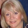 Freelancer Liliana M. D.