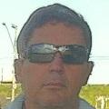 Ubaltino F.