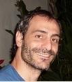 Freelancer Alexis S.