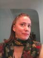 Freelancer Carola B.