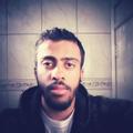 Freelancer Isaias R.