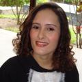 Freelancer Ivana O.