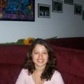 Freelancer Raquel T.