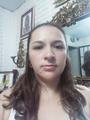 Freelancer Marta J. G. d. A.
