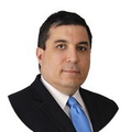 Claudio E.