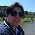 Freelancer Gilson R.