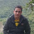 Freelancer Nestor D. M. C.