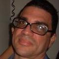 Freelancer ROBERTO D. S. C.