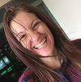 Freelancer Marisa E.