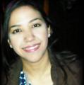 Freelancer Linda P.