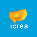 Freelancer iCrea G.