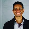 Freelancer Alyan G.