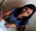 Freelancer Estrella M.
