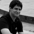 Freelancer Júlio C. G. d. O.
