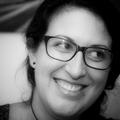 Freelancer Cecilia M. d. O.