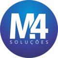 Freelancer Marcio S. G.