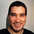 Freelancer Luis A. B. O.
