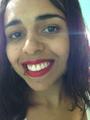 Freelancer Camila G.