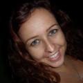 Freelancer Jeanine C.
