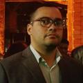 Freelancer Robson A.